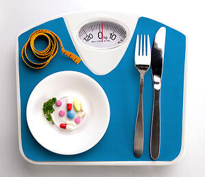 The role of GLP-1 in metabolic syndrome